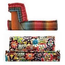 Roche Bobois Mah Jong Sofa Fabric To Choose From For The Roche Bobois Mah Jong Series