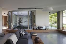 wohnzimmer gestaltung modernes wohnzimmer gestalten 81 wohnideen bilder deko und möbel