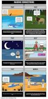 16 best amos and boris images on pinterest storyboard beginning