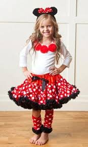 Minnie Mouse Costumes Halloween Minnie Mouse Costume Shoes Women Yellow Costume