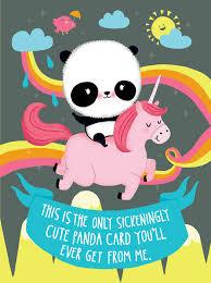 birthday card popular items cute birthday cards free printable