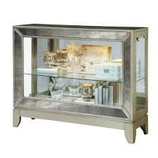 Corner Curio Cabinet Australia Curio Cabinet Ikea Curio Cabinet Frugal Cabinets Buffalo Ny