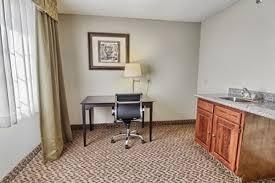 Comfort Inn Bluffton Hotel In Bluffton Comfort Inn Bluffton Ticati Com