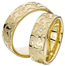 the wedding ring shop dublin 21 best yellow gold wedding rings images on gold