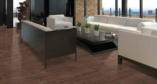 Pictures Of Laminate Floors Laminate U0026 Hardwood Flooring Inspiration Gallery Pergo Flooring