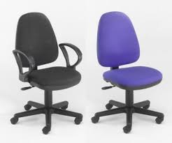 Best Computer Desk Chairs Cheap Office Chairs 20 Best Computer Chairs For Office And