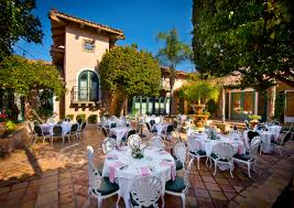 wedding places venues interesting outdoor wedding venues fresno ca for best