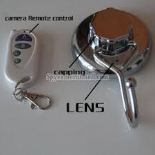 Spy Camera In Bathroom Camera Buy Hook Spy Camera Motion Detection 1080p Bathroom 32gb