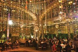 outdoor wedding venues ny modern style outdoor wedding venues in new york and outdoor