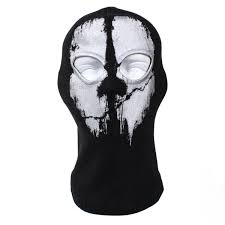 halloween masks for sale online online buy wholesale deathstroke mask from china deathstroke mask
