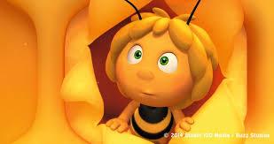 kidscreen archive maya bee sequel