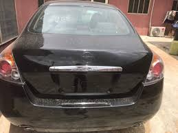 2010 lexus rx 350 for sale in lagos stella dimoko korkus com cars for sale