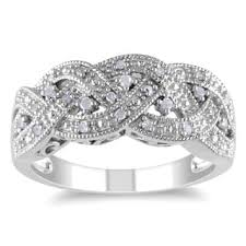 womens wedding ring women s wedding bands bridal wedding rings for less overstock