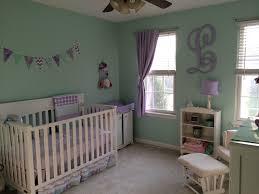 Baby Boy Nursery Decorations Bedroom Nursery Wall Decor Boy Baby Boy Bedroom Ideas Baby