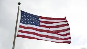 Hd American Flag Usa Flag 7 4 2017 Wallpaper Background Kicking Designs