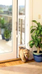 Folding Glass Patio Doors Prices by Patio Doors For Sale Cape Town Folding Glass Patio Doors Lowes