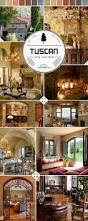 Decor Ideas For Kitchens Best 20 Tuscan Decor Ideas On Pinterest Tuscany Decor Tuscan