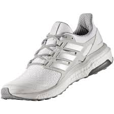 adidas men u0027s energy boost running shoe trainers uk size 8 5 in