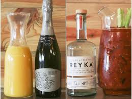 boston u0027s best boozy brunches according to restaurant industry folks