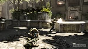 target ps4 games black friday vg24 ghost recon future soldier u2013 khyber strike dlc detailed screens