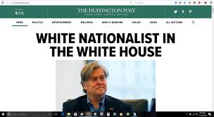 data page u2013 huffpost incitement and bias post trump save the west