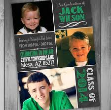 high school graduation announcement best 25 high school graduation announcements ideas on