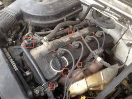 nissan stanza 97 nissan pickup 2 4l wiring diagram 1991 nissan stanza engine