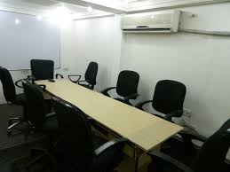 10 seater conference table 12 seater conference room at saki vihar road mumbai officingnow
