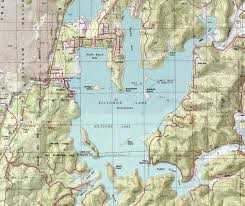 Map Oregon Coast by The 3 Best Mountain Bike Trails On The Oregon Coast Oregon Outside