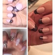 paris nail salon camarillo ca glamour nail salon