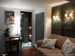 chambres d h es yvelines meilleur de chambres d hotes ravizh com