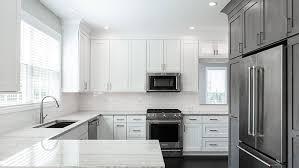 zurich white kitchen cabinets lake zurich home remodel