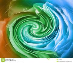 vibrant wallpaper color gradient background curl abstract wallpaper vibrant colo