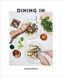 best cookbooks fall 2017 cookbook preview the 34 best cookbooks to buy this