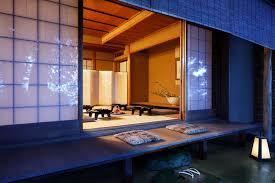 all about tatami mats hoshino resorts magazine