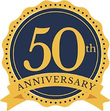 fiftieth anniversary wright nature centre 50th anniversary caligo ventures