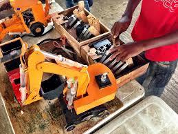 drilling railway jobs offshore storekeeper jobs oil and gas job