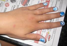 marvelous marbled nails had to remove content