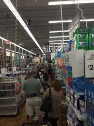 bed bath and beyond pembroke pines bed bath and beyond pembroke pines home decor pembroke one long line that wrapped around bed bath and beyond time is