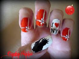 new york nail design lawrence ma gel nails filing