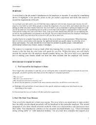 cover letter for hr fresher 28 images sle resume cover letter