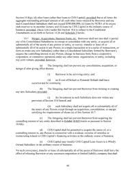 problem solution essay samples examples cobankchsfirstamendmentt