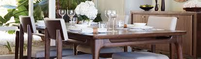 furniture furniture store salt lake city excellent home design