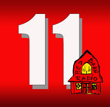 prx series red barn radio 11th anniversary season