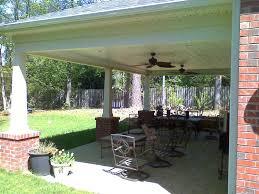 garage garage plans with bonus room 4 car garage floor plans