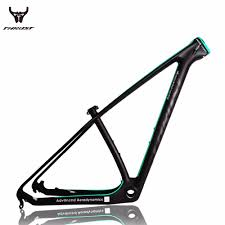 carbon fibre mountain bike frames china the best bikes 2017 alibaba manufacturer directory suppliers manufacturers