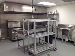 Renting A Commercial Kitchen by Der Kitchen Commercial Kitchen For Rent Columbia Sc