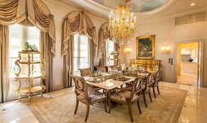 Inside Donald Trump S House Donald Trump U0027s Caribbean Home Is Up For Sale President U0027s Estate