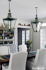 Lantern Chandelier For Dining Room by Dining Room Lighting Ideas Dining Room Chandelier
