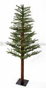 primitive christmas tree 4 foot primitive alpine christmas tree christmas trees